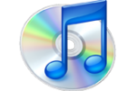 iTunes 9.2 gets general release ahead of iOS4 and iPhone 4