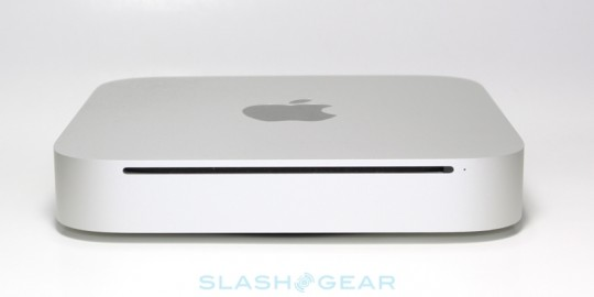 Why I'm buying a Mac mini to replace my Apple TV