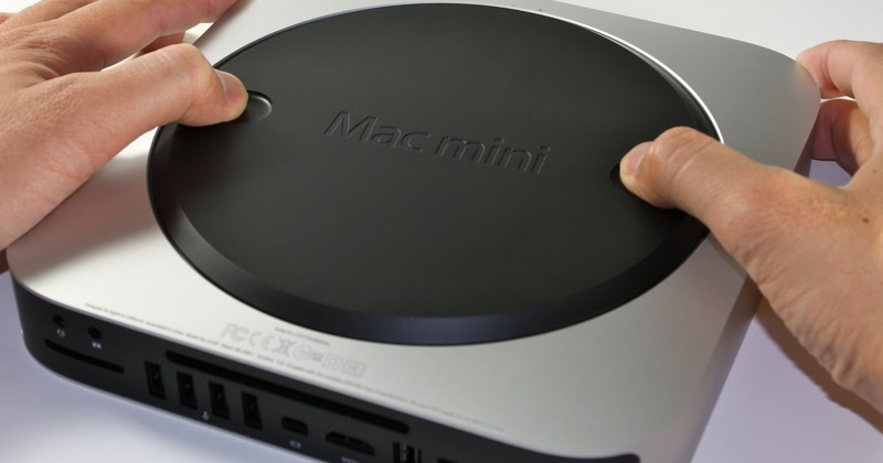 mac-mini-2010-08-SlashGear