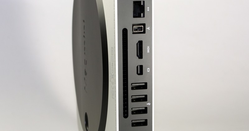 mac-mini-2010-09-SlashGear