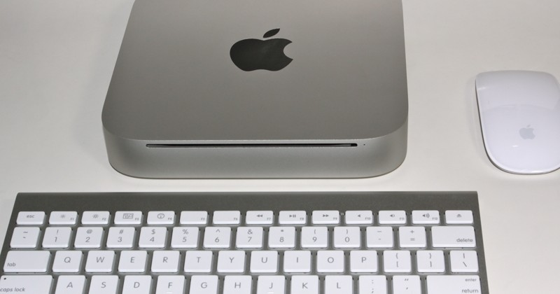 mac-mini-2010-2-2-SlashGear