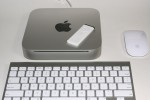 mac-mini-2010-3-1-SlashGear