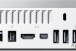 Mac mini HDMI refresh imminent?