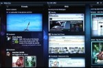 MeeGo Tablet UI gets video walkthrough
