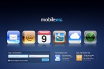 Apple MobileMe updated: new Find My iPhone app, UI, more