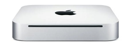 new_mac_mini
