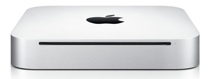 new_mac_mini_1