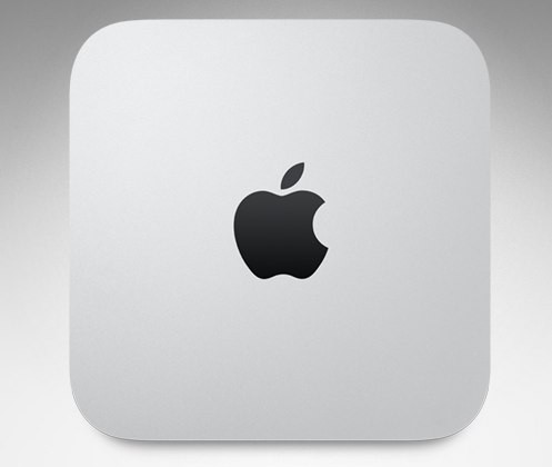new_mac_mini_3