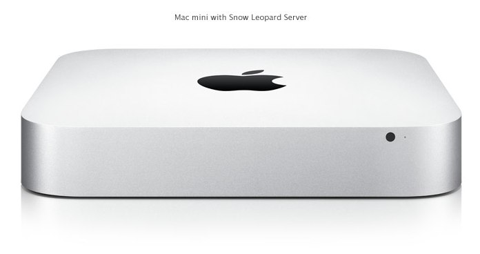 new_mac_mini_5