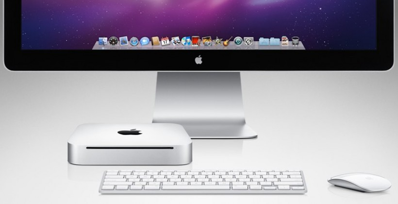 new_mac_mini_7
