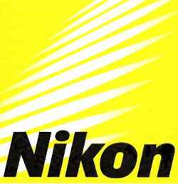 New details on coming Nikon projector camera surface