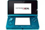 nintendo_3ds_official_1