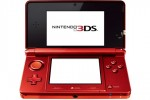 nintendo_3ds_official_3