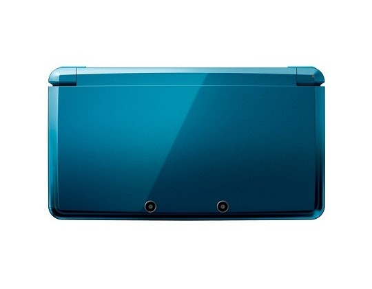 nintendo_3ds_official_4