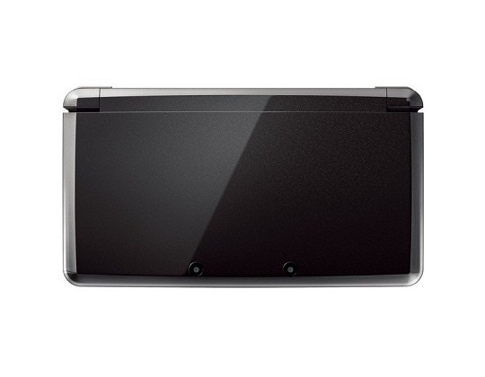 nintendo_3ds_official_5