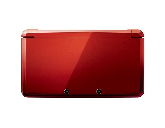 nintendo_3ds_official_6