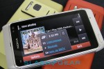 Nokia Nseries to make MeeGo switch post N8?