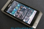 nokia_n8_hands-on_16