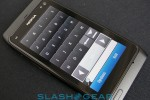 nokia_n8_hands-on_17