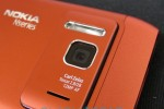 nokia_n8_hands-on_7