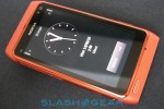 nokia_n8_hands-on_8