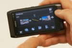 Nokia N8 video editing & photo processing gets video demo
