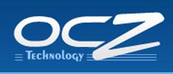OCZ unveils RevoDrive PCI-E SSD at Computex