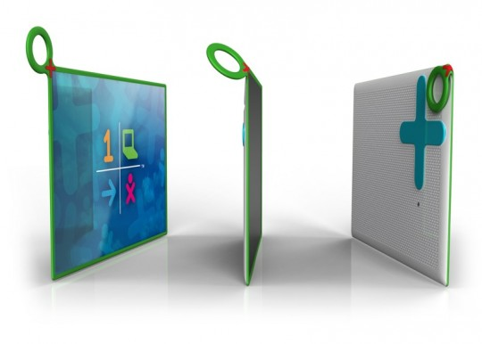 OLPC Becomes the OTPC? Story still not credible