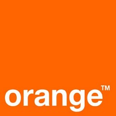Orange UK next to scrap unlimited data; Vodafone to follow?
