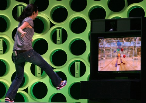 Why E3 won't be as exciting as you think