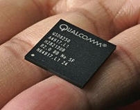 1.2GHz Qualcomm Snapdragon with HSPA+ launched