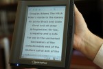 QuokkaPad open-source ereader/tablet almost on sale