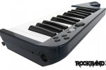 rock_band_3_keytar