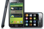 Vodafone 16GB Samsung Galaxy S preorders open; due June 15th