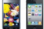 Samsung defend Super AMOLED over Steve Jobs iPhone 4 display snub