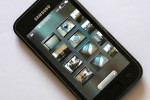 samsung_galaxy_s_review_sg_11