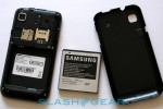 samsung_galaxy_s_review_sg_16