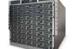 SeaMicro SM10000 server uses 512 Atom CPUs