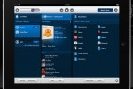 Sonos Controller for iPad app due August [Video]