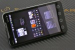Sprint admit to accidentally tripling HTC EVO 4G sales figures