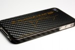 stealth-armor-iphone-4-slashgear-1