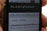 stealth-armor-iphone-4-slashgear-2-1