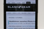 stealth-armor-iphone-4-slashgear-2-2
