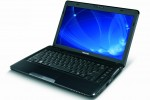 toshiba_satellite_l635_1