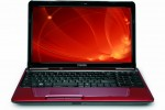 toshiba_satellite_l655_2