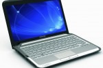 toshiba_satellite_t215_2