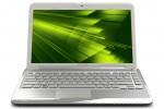 toshiba_satellite_t235_1