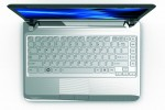 toshiba_satellite_t235_4