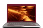 toshiba_satellite_t235_5