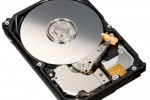 Toshiba MBF 600GB SAS HDD now available in volume